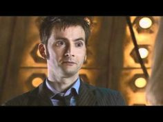 Doctor/Rose: Something There