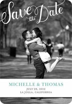 105 best save the date images on pinterest save the date cards