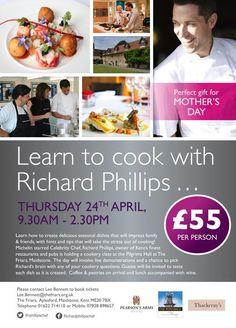 Thackeray's Restaurant, Tunbridge Wells, Kent. Twitter Tunbridge Wells, Michelin Star, Learn To Cook, Mother Day Gifts, Wellness, Restaurant, Dishes, Twitter, Cooking