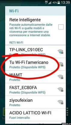:-) | BESTI.it - immagini divertenti, foto, barzellette, video Italian Humor, Sem Internet, Funny Me, Funny Photos, Stranger Things, Sarcasm, Haha, Comedy, Memes