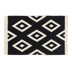 Diamonds Rug – This