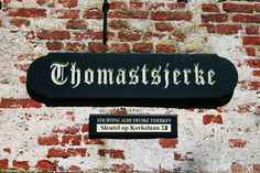 Thomastjerke-Katlijk 2