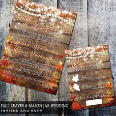 Hey, I found this really awesome Etsy listing at https://www.etsy.com/listing/203553715/printable-autumn-rustic-fall-leaves-fall:
