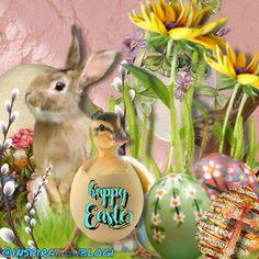 Inspiration: Pääsiäinen ja paljastuksia Easter, Christmas Ornaments, Holiday Decor, Home Decor, Decoration Home, Room Decor, Easter Activities, Christmas Jewelry, Christmas Decorations