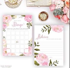 free-bridal-shower-game-whats-in-your-phone | Bridal ...