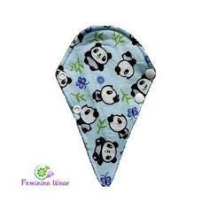 Reusable period products - cloth sanitary pads, menstrual cups and reusable tampons. Menstrual Cup, Cloth Pads, Homemade Skin Care, Butterflies, Skincare, Dreams, Clothes, Pandas, Outfits