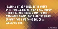 Rig Quote Quoteclare Balding  I've Always Been Fascinated.