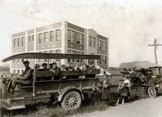 School nubs in WV 1922--IMWVCT