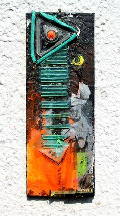 Cowboy and Alien   https://www.facebook.com/media/set/?set=a.1486675778285034.1073741828.1486628481623097&type=3