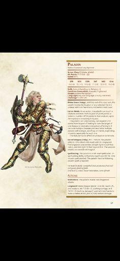 Overlord: Fushisha No Ō Movie Dungeons And Dragons Rogue, Dungeons And Dragons Classes, Dnd Dragons, Dungeons And Dragons Characters, Dungeons And Dragons Homebrew, Dnd Characters, Fantasy Characters, Dragon Armor, Dragon Rpg