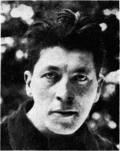 gerrit rietveld [1888-1964]