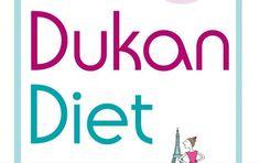Você já pensou em comer a quantidade que desejar até se sentir satisfeita? Conheça o segredo da Dieta Dukan para emagrecer rápido!