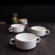 그릇에 대한 이미지 검색결과
