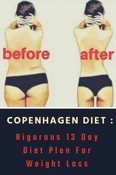 13 day diet plan is a Copenhagen diet ( weight loss recipe), it is said that eating this recipe to lose weight every day big fish can also lose weight 10 pounds in 13 days, is sought after by people who want to lose weight do not want to quit. Diet Food To Lose Weight, Weight Loss Meals, Weight Loss Diet Plan, Weight Loss Program, Best Weight Loss, Healthy Weight, Weight Loss Tips, How To Lose Weight Fast, Losing Weight