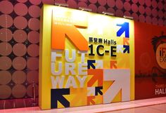 Image result for 香港創意優質玩具展