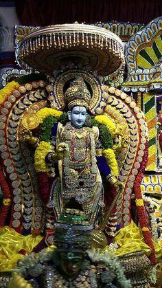 Sri Rama, Hindu Culture, Radha Krishna Love, Lord Vishnu, God Pictures, Indian Gods, Shiva, Goddess Lakshmi, Statue