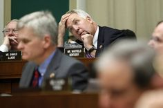 via NPR (11-1-13): Which Plans Cover Abortion? No Answers on HealthCare.gov  In a hearing Wednesday, Rep. John Shimkus of Illinois questions Health and Human Services Secretary Kathleen Sebelius about which insurance plans offer abortion services.