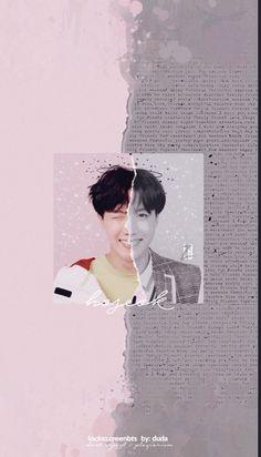 // 結 'Answer' Concept Photo version Namjoon, Seokjin, Taehyung, Foto Jungkook, Bts Bangtan Boy, Bts Jimin, Jung Hoseok, Wallpers Pink, Ukiss Kpop