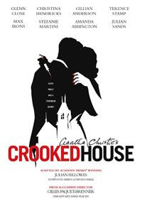 Watch Crooked House Online Free Movie | Desi Funs 2017