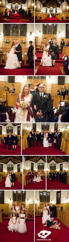 Winter Solstice Night Wedding – Arthur and Anne | Edmonton Photographer | Admire Studios | Twyla Lapointe, B.F.A. | Family, Wedding, Boudoir | Edmonton, AB