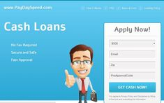 Get fast $ 200 PaydaySpeed com Austin TX inside of one hour $900 speed payday a