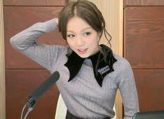 Japanese Girl, Idol, Yahoo, Hair, Girls, Japan Girl, Toddler Girls, Daughters, Maids