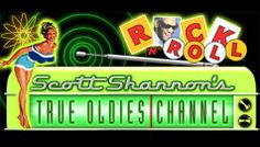 The True Oldies Channel
