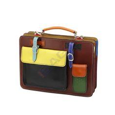 www.newbags.ro - Magazin cu produse doar din piele naturala: posete, genti, serviete, rucsaci, plicuri, borsete, portofele, curele si multe alte produse. Avem transportul gratuit indiferent de valoarea comenzii ! Bags, Handbags, Bag, Totes, Hand Bags