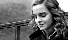 How Hermione Granger Taught Me to be a Strong Woman -- Her Campus Kenyon