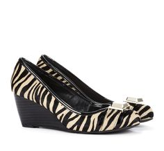 "Sole Society ""Margaret"", $59.95 - adorable"