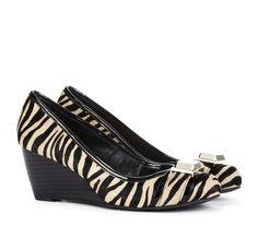 Fun shoe