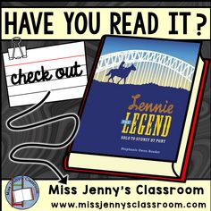 Title: Lennie the Legend: Solo To Sydney By Pony Author: Stephanie Owen Reeder ISBN: 9780642278654 Classification: Fiction based on. Harbor Bridge, Book Week, Book Review, Sydney, Pony, Fiction, Classroom, Kitty, Author