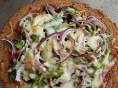 Healthy-veggie-pizza.