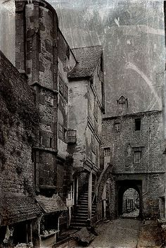 Victorian London, Victorian Photos, Antique Photos, Vintage Pictures, Vintage Photographs, Old Pictures, Old Photos, Old London, London 1800