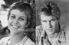 Season Hubley and her younger brother Whip Hubley Brother, Sisters, Seasons, Actors, Music, Movies, Google Search, Musica, Musik