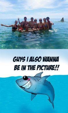 Hahahaha......aaaaaahhhhhhHHHHHHHHHHH!!!!