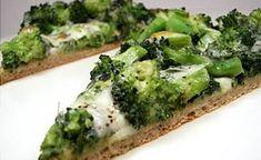 pizza-brocoli
