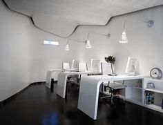 cool office designs google search cool office space idea funky