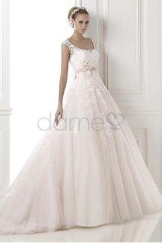 Die 56 Besten Bilder Von Hochzeitskleider Dream Wedding Wedding
