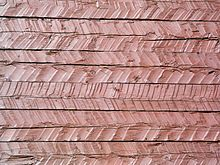 Hewing - Wikipedia, the free encyclopedia