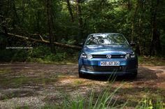 Vwpologtblue-1627-Bearbeitet-800x531 in Fast wie damals... - Kurztest VW Polo Blue GT