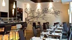 Prezzi e Sconti: #Hana restaurant a Milano  ad Euro 35.00 in #Milano #Giapponese