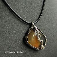Zboží prodejce AS - Stefany / Zboží | Fler.cz Ear, Candy, Pendant Necklace, Jewelry, Jewlery, Jewerly, Schmuck, Jewels, Sweets