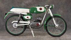 Garelli-1960s-Junior-50cc-PA-228.jpg