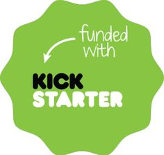 Kickstarter: Figuring Your Costs