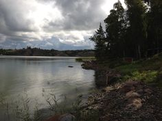 Naantali, Finland  Photo by IamMia