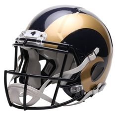 Los Angeles Rams Tickets | Game Packages | See It Live!   sportstrips.com