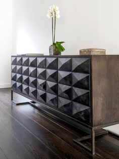 Each piece of furniture combines the inspiration and vision of the client, with the technical skill and aesthetic awareness of the Rupert Bevan team. Furniture Ads, Bespoke Furniture, Luxury Furniture, Wood Furniture, Modern Furniture, Furniture Design, Antique Furniture, Furniture Storage, Crockery Cabinet