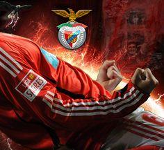 17 Best images about Sport Lisboa e Benfica on Pinterest