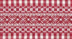 Red gingham stars chicken scratch -- schema-BRODERIE-SUSSE-Viviana2-copia-1.jpg